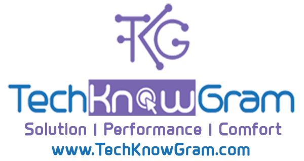 You are currently viewing Amazing TechKnowGram 2021